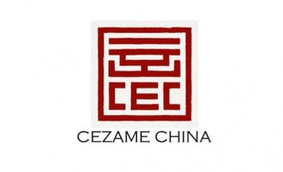 Cezame China