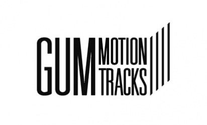 Gum Motion Tracks