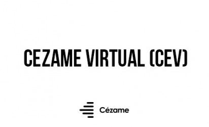 Cezame Virtual