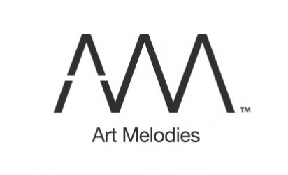 Cezame Art Melodies