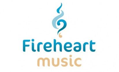 Fireheart Music