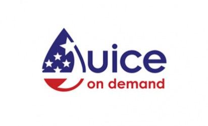Juice On Demand