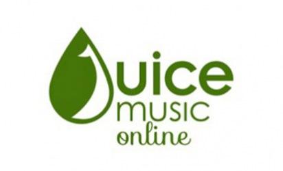Juice Music Online