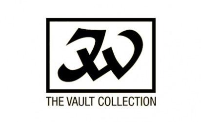 jw vault collection