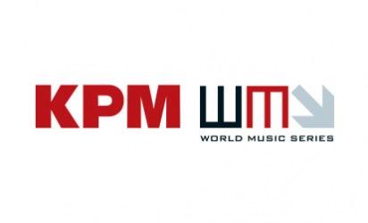 KPM World Music Series