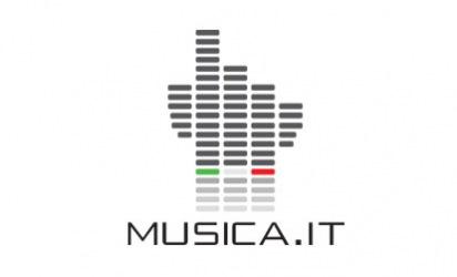 Musica.IT