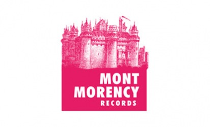 Montmorency Records