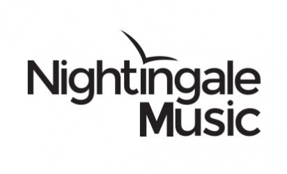 Nightingale Music Library