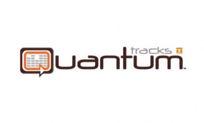 Quantum Tracks