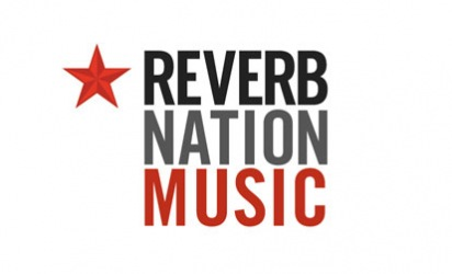 ReverbNation Music