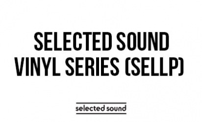 Selected Sound Vinyl Series