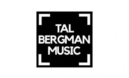 tal_bergman