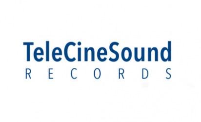 TeleCineSound
