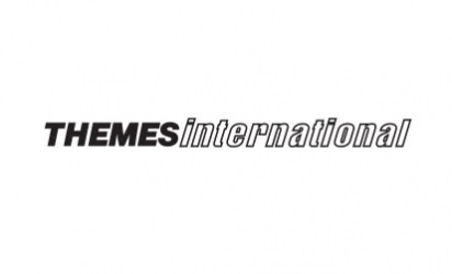 Themes International