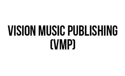 Vision Music Publishing