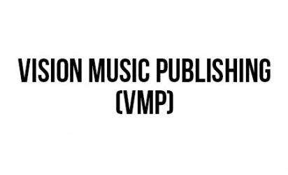 Vision Music Publishing