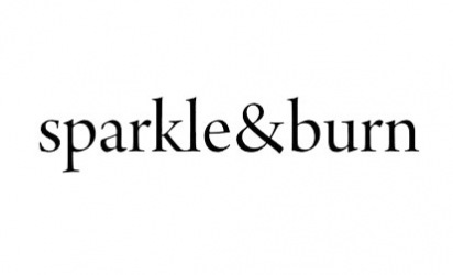 Sparkle & Burn